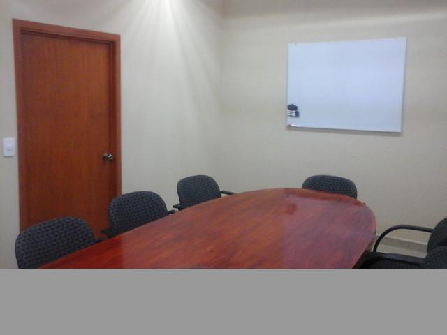 RENTA DE OFICINAS VIRTUALES LC CORPORATIVO NAUCALPAN