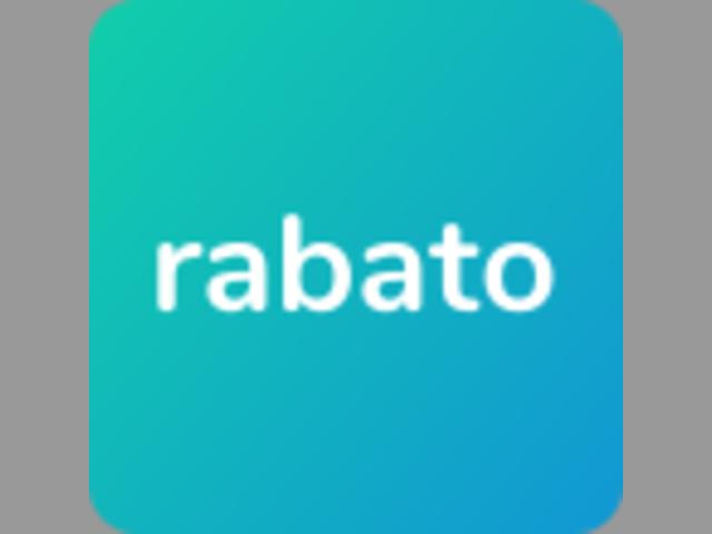 Rabato - Ofertas y catálogos actuales