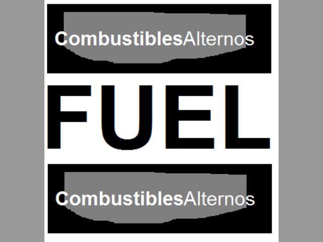 Combustible Alterno para Hornos y Calderas en Ecatepec