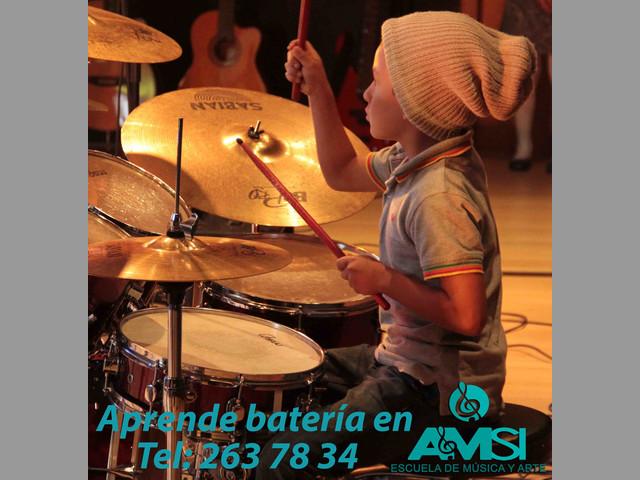 PROGRAMA DE MÚSICA Para todas las edades Bogotá