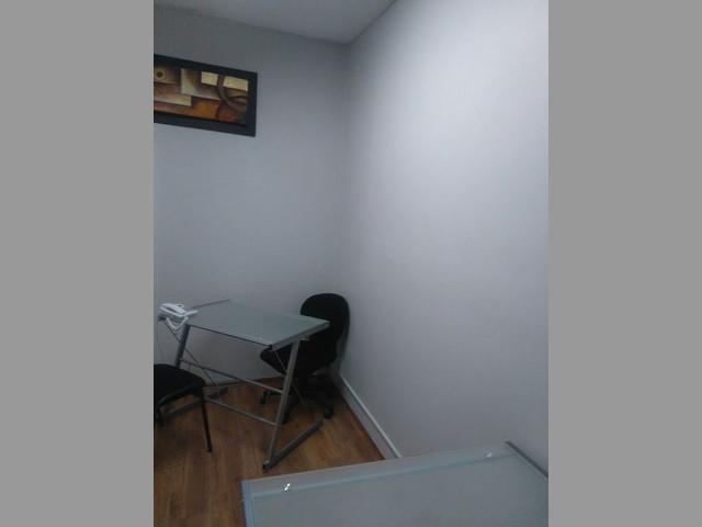 Oficinas Fisicas en Renta CDMX