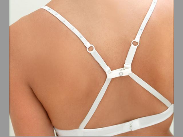 Dalay, fabricación de corsetería