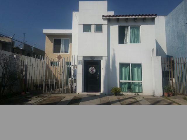 Casa en Venta en Coto 3, Bonanza, San Agustín, Jal.