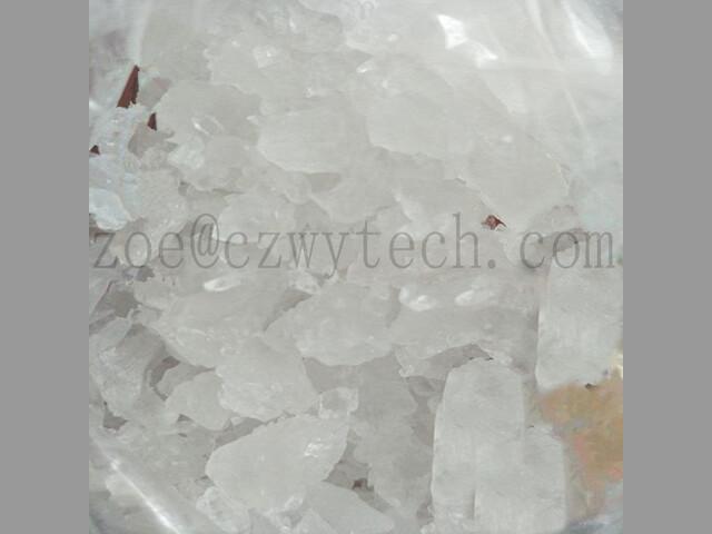 N-Benzylisopropylamine  cas 102-97-6