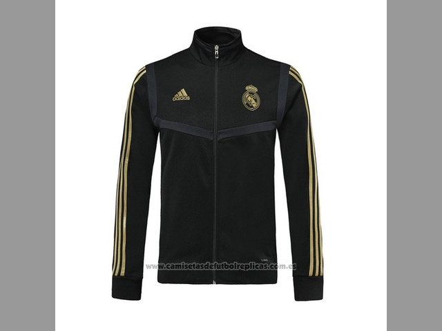 Replica camiseta de futbol Real Madrid barata