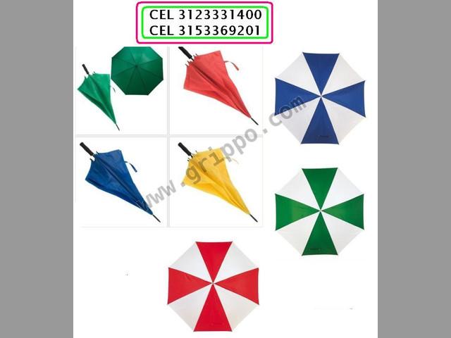 Paraguas y sombrillas desde $3500 aprovecha y llévalos ya!!!  Cel 315-33
