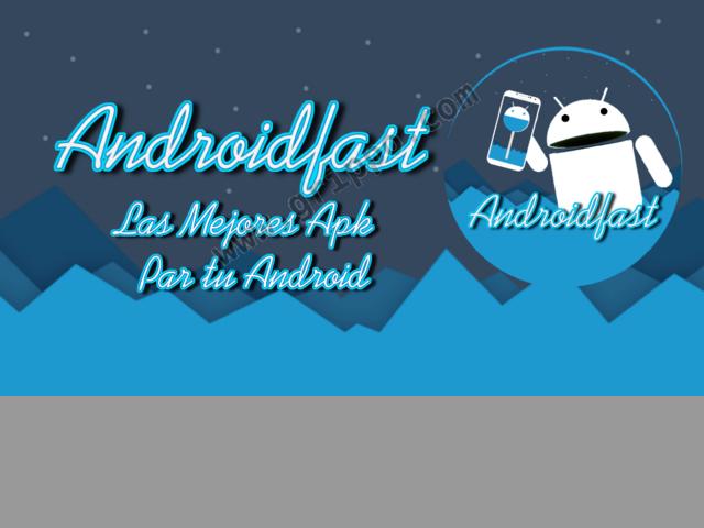Las mejores Apk para tu Android Totalmente gratis