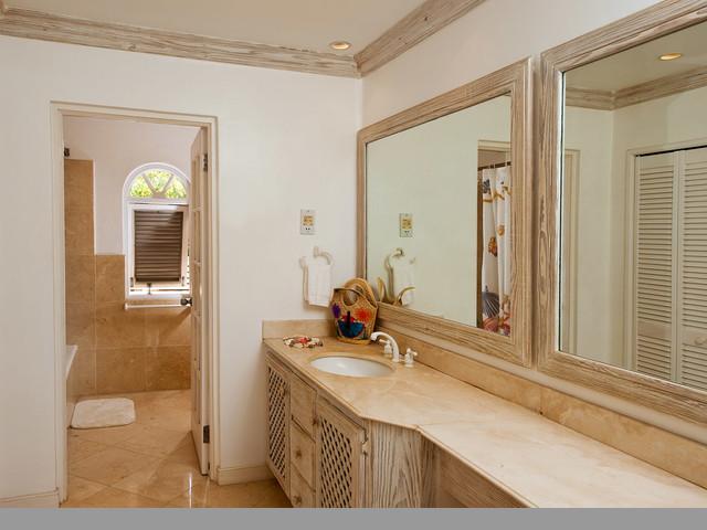 sale the villa in barbados 900000$