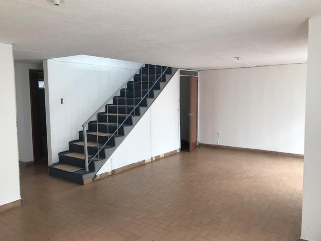 Casa interna 2