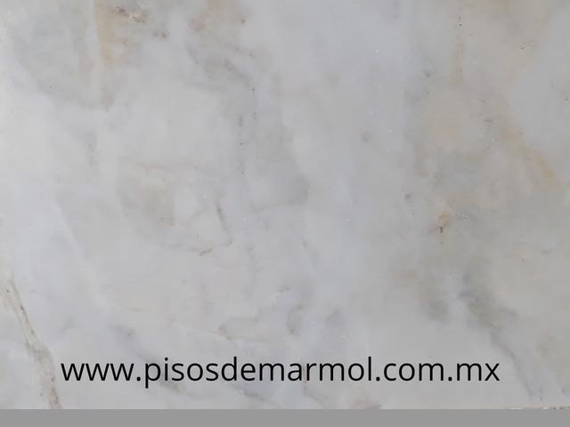 marmol, marmol blanco, marmol blanco royal, placas de marmol blanco, lam
