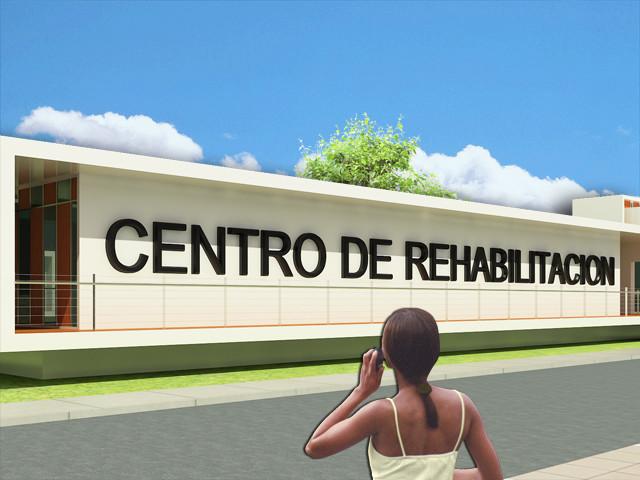 ADICCIONES PROBLEMAS DE CONSUMO TERAPIAS INTERNAMIENTO REHABILITACION EC