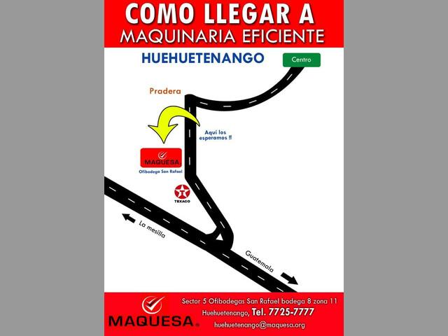 GUANTES DE KEVLAR EN MAQUESA HUEHUE