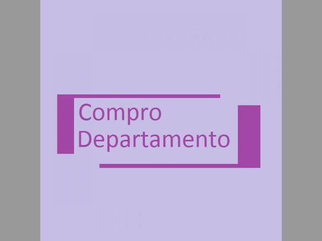 COMPRO DEPARTAMENTO CON VISTA FRENTE AL MAR EN BELLAVISTA TOMÉ