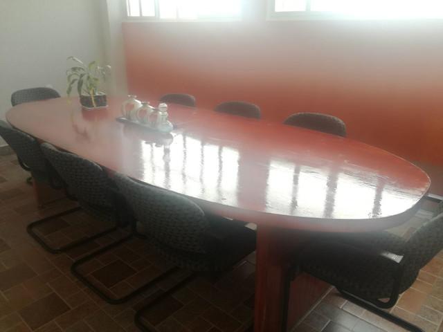 RENTA DE OFICINA-CUBICULOS EN NAUCALPAN