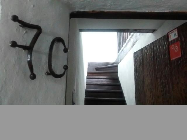Oficina en renta Insurgentes Sur 4342 (7-C)