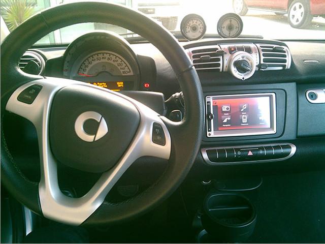 Alquiler de Autos en Cancun con Deposito en Efectivo