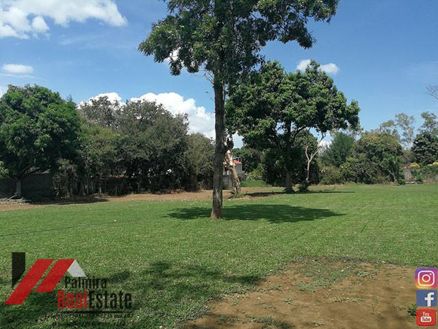 Venta de Propiedad en Masaya-Managua