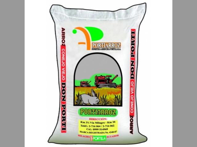 Comercializadora de Productos Agrícolas