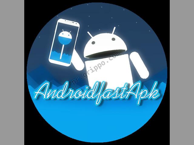 AndroidfastApk™