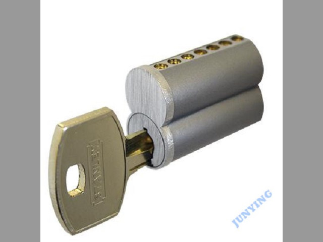 IC Core Locks