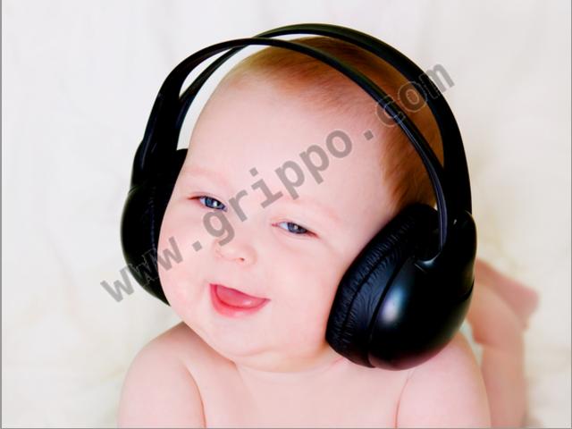 Descargar MP3