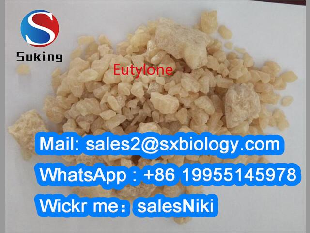 Supply CAS 236117-38-7 2-Iodo-1- (4-methylphenyl) -1-Propanone Bulk 236
