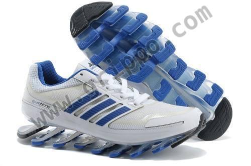 zapatillas adidas hombre springblade