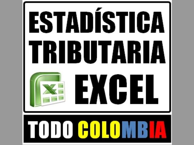Profesor particular Contabilidad Finanzas Excel Estadística Medellin