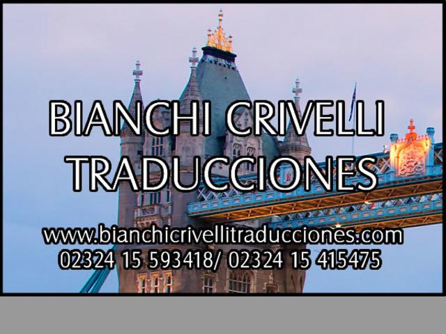http://bianchicrivellitraducciones.com/bianchi-crivelli-traducciones-tra