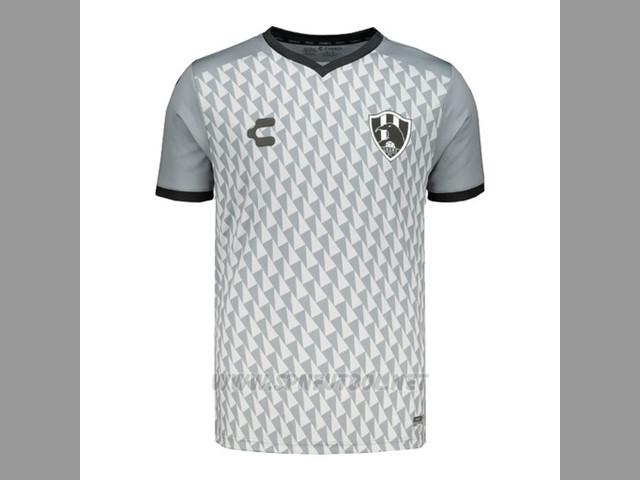 Comprar camisetas de fútbol Club de Cuervos