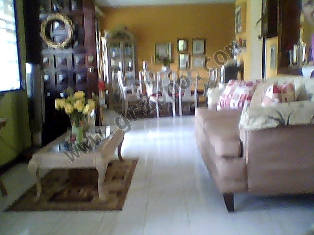 famly room