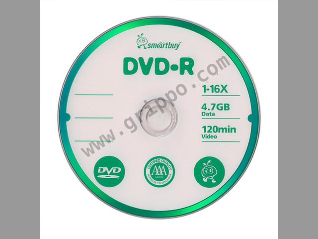 BUSCAMOS IMPORTADORES DE CDR DVDR Y BDR MARCA SMARTBUY