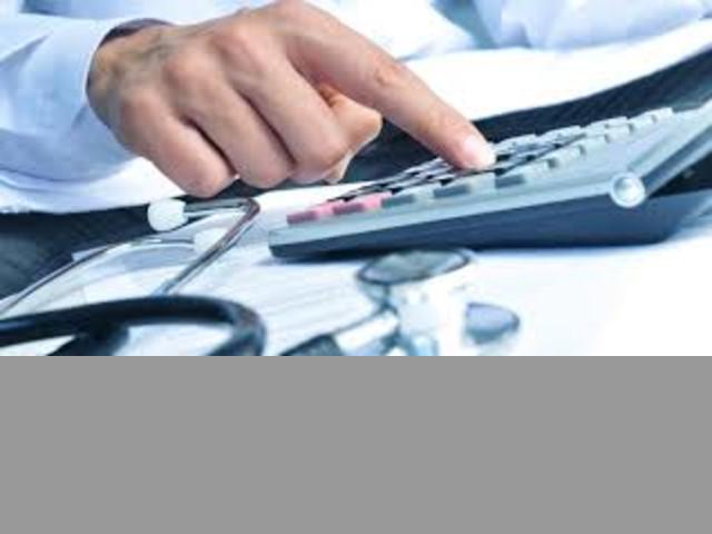 servicios tributarios