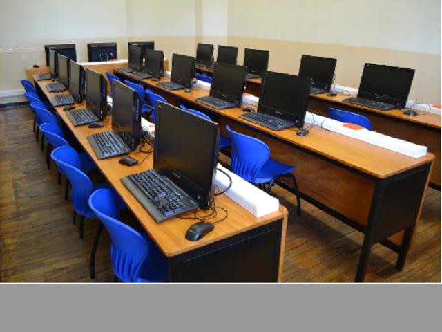 Profecionales en educacion y capacitacion online