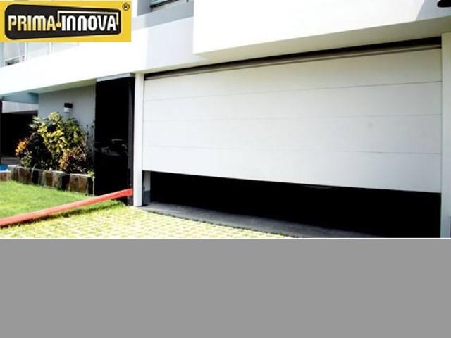 Instalación Reparación Mantenimiento Puerta de Garaje