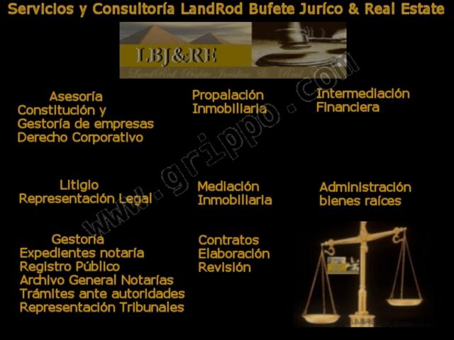 Somos abogados en energía renovable, especialista en Justicia electoral,