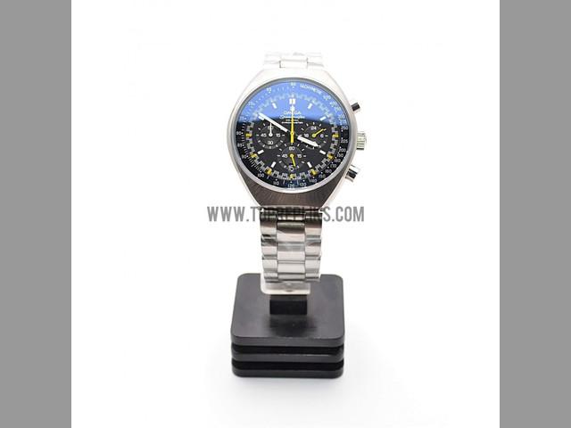 replicas de relojes Omega Speedmaster Mark