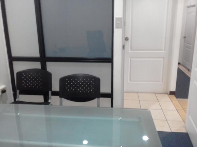 Renta de oficinas virtuales a bajo costo en Géminis
