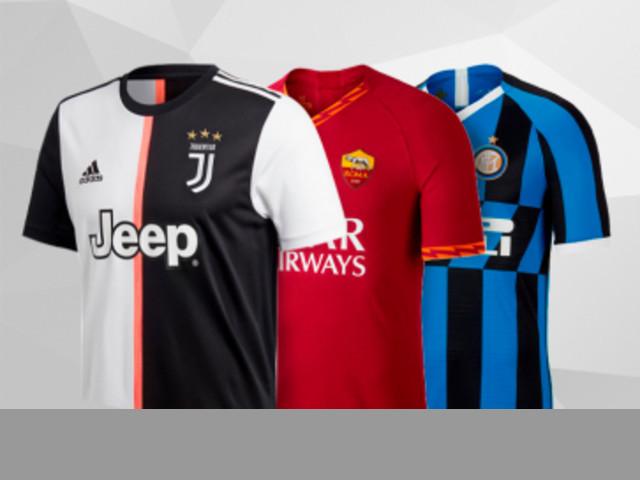 Camisetas baratas futbol tailandia 2020