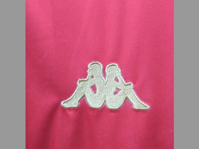Camiseta Monaco Primera 2019-2020