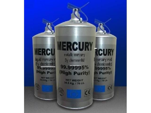 Mercurio de plata (erimnahali@gmail.com)