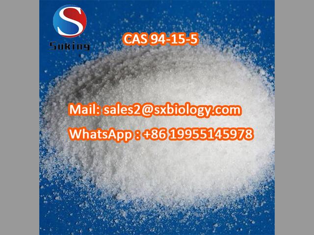 High Quanlity Powder CAS 125541-22-2- 1-Boc-4- (Phenylamino) Piperidine