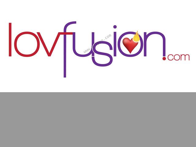 Lovfusion.com