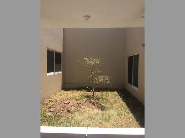 Jardines de Guadalupe Departamento Venta