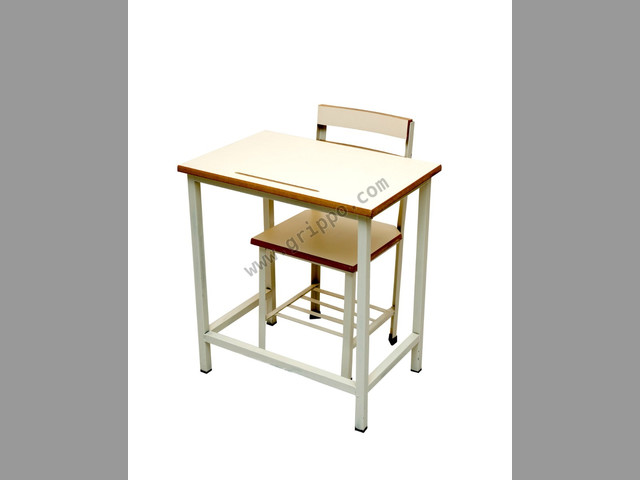 Fabrica de mesas sillas y pupitres en venezuela for Fabrica de mesas y sillas