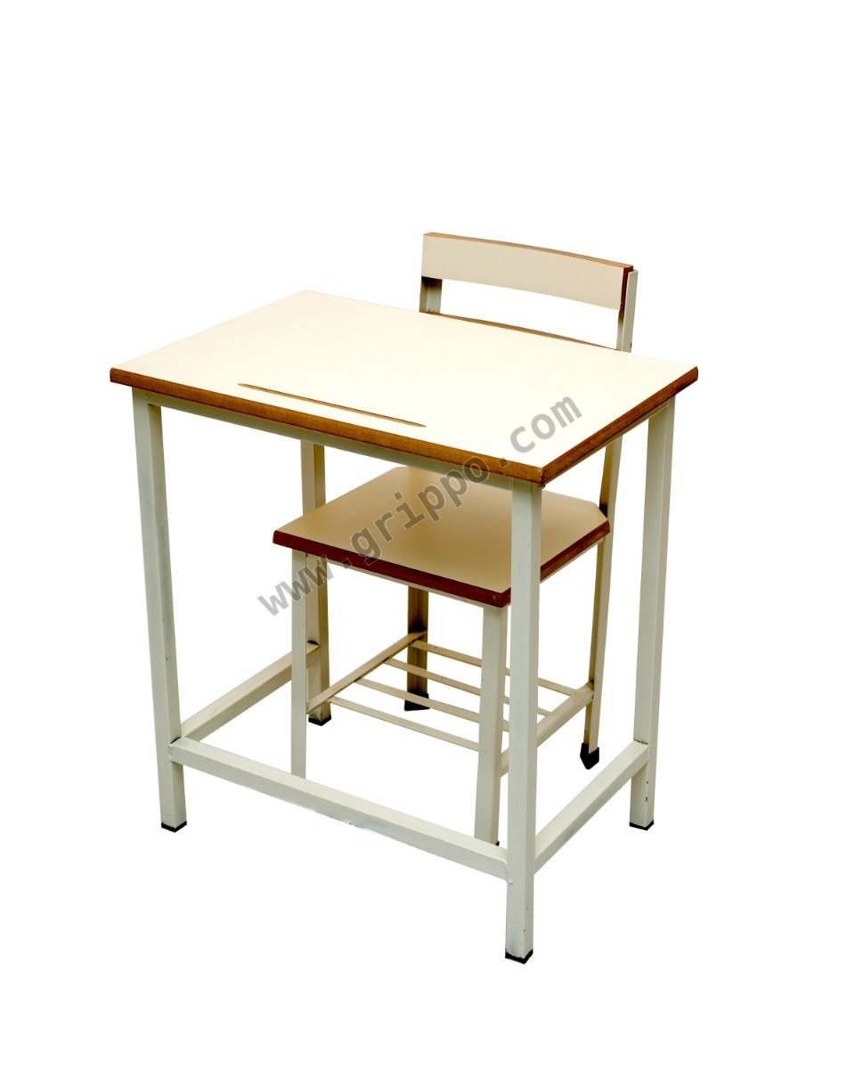 Fabrica de mesas sillas y pupitres en venezuela for Fabrica mesas y sillas