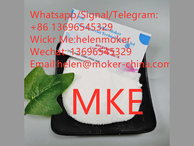 Manufacturer Provide Price Pregabalin CAS 148553-50-8 with Fast Delivery
