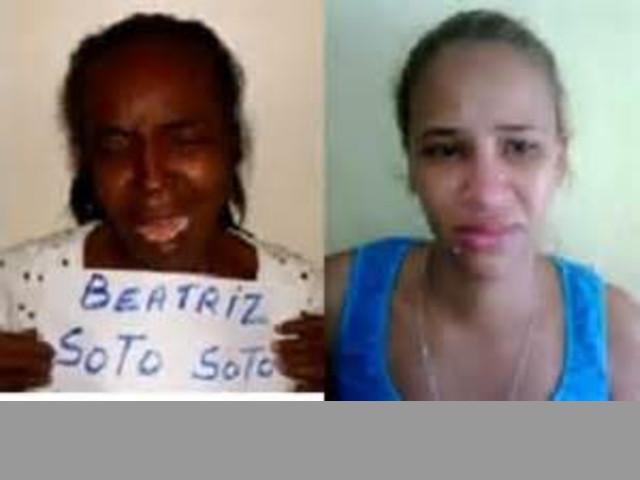 REHABILITACION TRATAMIENTOS GUAYAS  SANTO DOMINGO CENTRO REHABILITACION