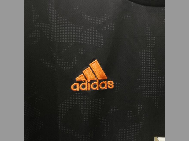 Camiseta Manchester United 3ª 2019-2020