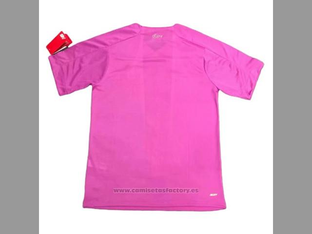 Camiseta del Irlanda replica y barata 2020 2021